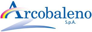 LogoArcobalenoDueHome